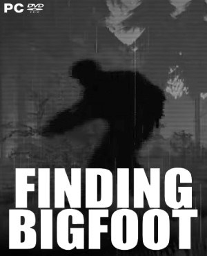Bigfoot | RePack By Pioneer