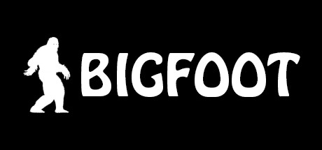Bigfoot Free pc game download