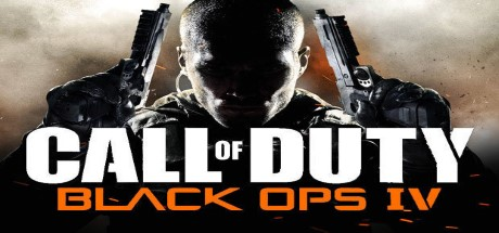 Call of Duty Black Ops 4 Free pc game download