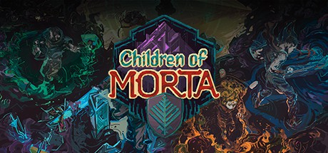 Children of Morta Free pc game download