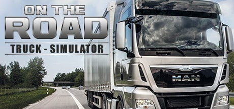 On The Road Free pc game download