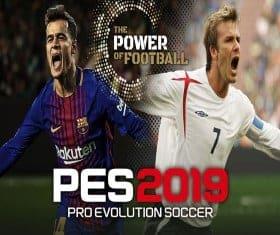 free download pes 2019 full version