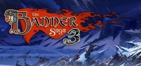 The Banner Saga 3 Free pc game download