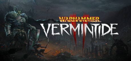 Warhammer Vermintide 2 Free pc game download