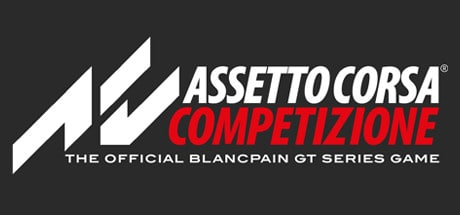 Assetto Corsa Competizione Free pc game download