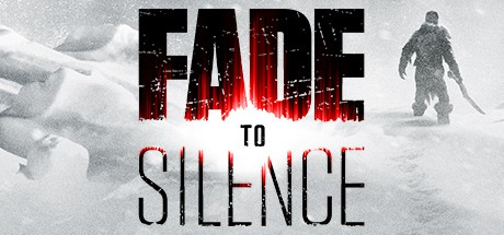 Fade to Silence Free pc game download