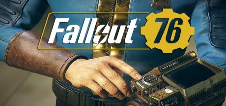Fallout 76 Free pc game download