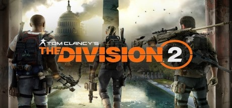 Tom Clancy's The Division 2 Free pc game download