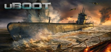 UBOOT Free pc game download
