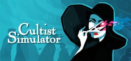 Cultist Simulator Free pc game download