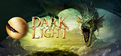 Dark and Light Free pc game download