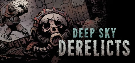 Deep Sky Derelicts Free pc game download