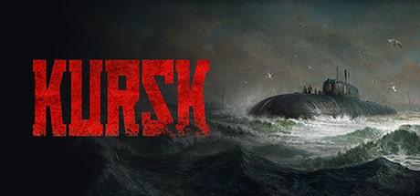 Kursk Free pc game download