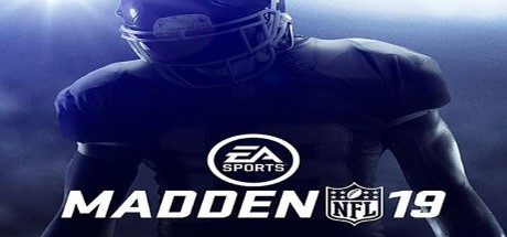 Madden NFL 19 Free pc game download