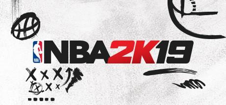 NBA 2K19 Free pc game download