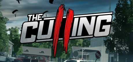 The Culling 2 Free pc game download