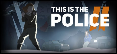 This Is The Police 2 Free pc game download