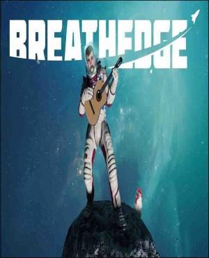 Breathedge