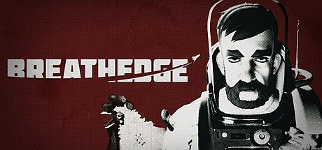 Breathedge Free pc game download