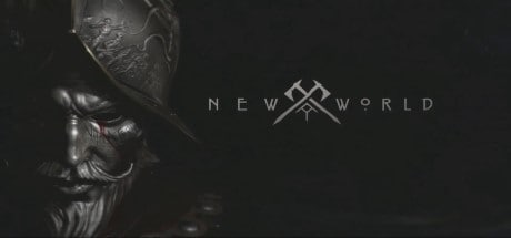 New World Free pc game download