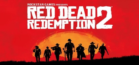 Red Dead Redemption 2 Free pc game download