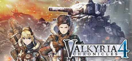Valkyria Chronicles 4 Free pc game download