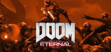 Doom Eternal Free pc game download
