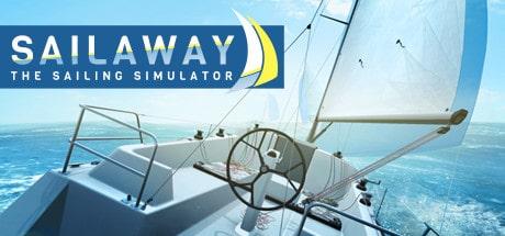 Sailaway The Sailing Simulator Free pc game download