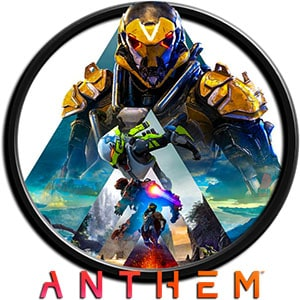 Anthem Download