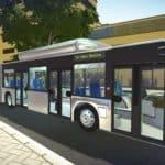 Bus Simulator 18 Download