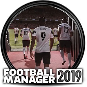Football Manager 2019 Free pc game download