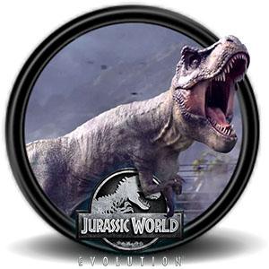 Jurassic World Evolution Download game