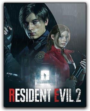 Resident Evil 2 Download
