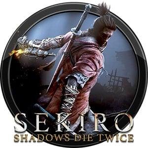 Sekiro: Shadows Die Twice Download