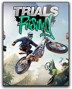 Trials Rising Download