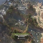 Apex Legends Download game