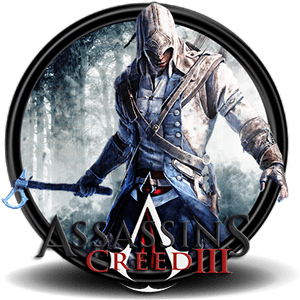 Assassins Creed 3 Remastered Free pc game download