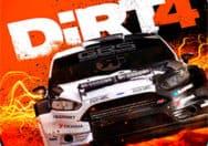 DiRT 4 Download