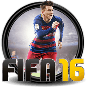 FIFA 17 Free pc game download