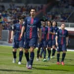 FIFA 16 Download pc game