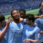 FIFA 17 Free game download