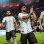 FIFA 18 free download