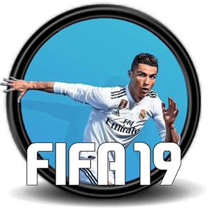 FIFA 19 Free pc game download