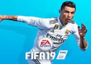 FIFA 19 Download game