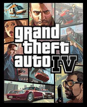GTA IV Download free game - Games PC Download