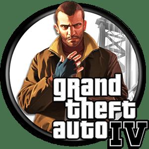 GTA IV Download free game