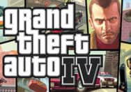 GTA IV free game