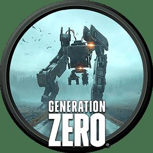 Generation Zero Download