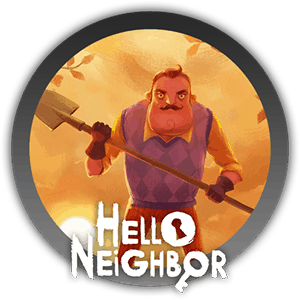 Hello Neighbor Download
