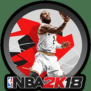 NBA 2K18 Free Download game